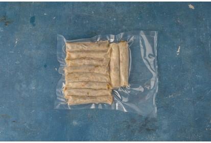 סיגר ים קפוא - 10 סיגרים ביחידה