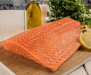 יש לי יום יום דג – כך גדלה בשנים האחרונות צריכת אכילת הדגים בעולם